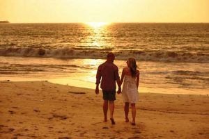Benefits of Love and Marriage