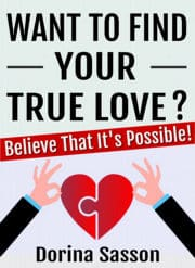 Want to Find Your True Love?