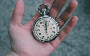 Secrets to Time Management Success