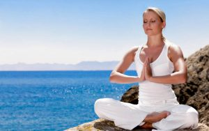 Meditation Articles and Guidance