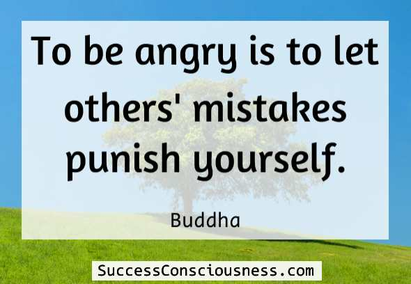 Buddha Quotes On Compassion Discipline Mind Anger And Love