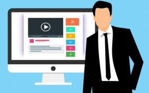 Video Marketing for Health and Wellness